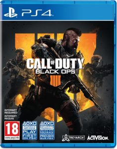 black ops 4 black friday