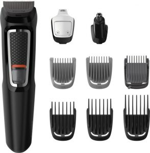 Philips MG3740 Bodygroomer