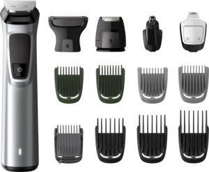 Philips MG7720 Bodygroomer