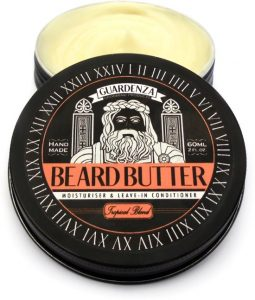 Guardenza Baardconditioner