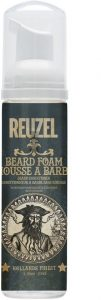 reuzel baardconditioner