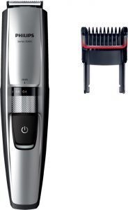 Philips Baardtrimmer BT5205
