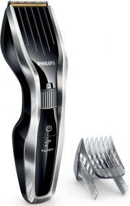 Philips HC5450 Tondeuse