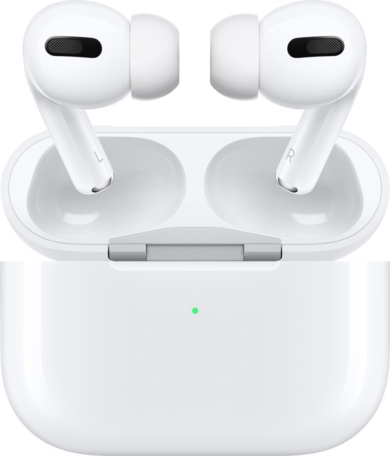 Apple airpods pro black friday