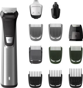 Philips MG7735 Bodygroomer