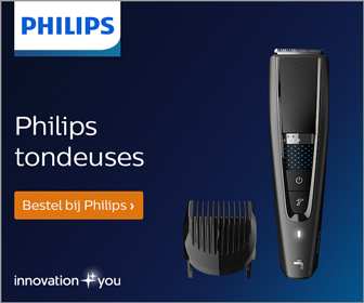 PhilipsBanner