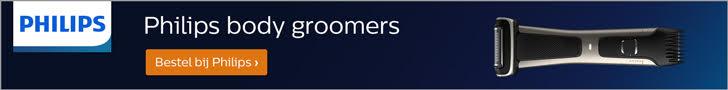 728x90_bodygroomers