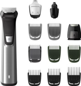 Philips MG7735 Multigroomer